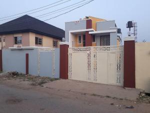 5 bedroom Detached Duplex for sale Off Sectariant Bodija Road, New Bodija Ibadan Bodija Ibadan Oyo