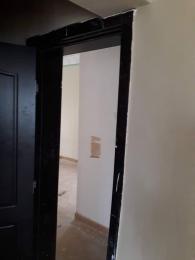 5 bedroom Detached Duplex House for sale off sectariant bodija road, New Bodija Ibadan  Bodija Ibadan Oyo