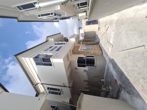 5 bedroom Detached Duplex House for sale Behind megachicken Ikota Lekki Lagos