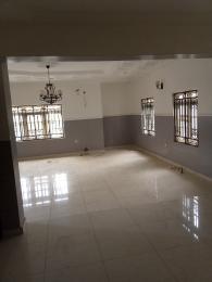5 bedroom Detached Duplex House for rent Gwarinpa Off 69 Road  Kafe Abuja