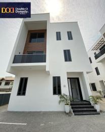 5 bedroom Detached Duplex House for sale Admiralty way lekki phase 1 Lekki Phase 1 Lekki Lagos