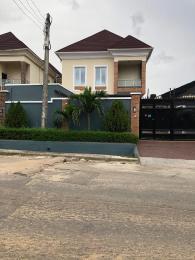 5 bedroom Detached Duplex House for sale Magodo phase 2, shangisha Magodo GRA Phase 1 Ojodu Lagos