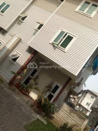 5 bedroom House for sale New oko oba Agege Lagos