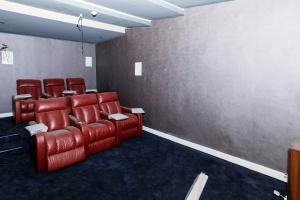 5 bedroom Detached Duplex House for sale Osapa london Lekki Lagos