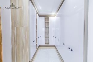 5 bedroom House for sale Osapa london Lekki Lagos
