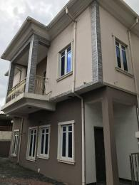 5 bedroom Detached Duplex House for sale Magodo GRA PHASE 2 Estate, Shangisha Berger Ojodu Lagos