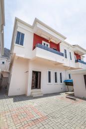 5 bedroom Detached Duplex House for sale Ologolo Lekki Lagos