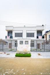5 bedroom Detached Duplex for sale Ajah Ajah Lagos