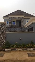 5 bedroom Detached Duplex House for sale Opic Isheri North Ojodu Lagos