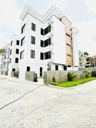 Detached Duplex House for sale Banana Island Ikoyi Lagos Banana Island Ikoyi Lagos