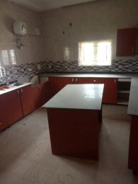 5 bedroom Detached Duplex House for rent Bethel estate after Efab estate Lokogoma Abuja