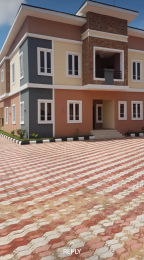 5 bedroom House for rent Fidelity estate Enugu Enugu