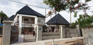 5 bedroom Private Office Co working space for rent Works layout owerri  Owerri Imo
