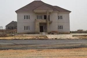 5 bedroom Detached Duplex House for sale Karsana Karsana Abuja