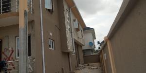 5 bedroom Detached Duplex House for rent Omoyele pratt Ifako-gbagada Gbagada Lagos