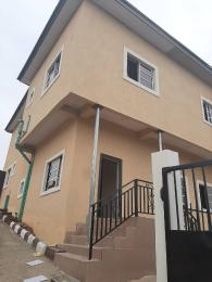 5 bedroom Detached Duplex House for rent GRA IBARA HOUSING ESTATE ABEOKUTA OGUN STATE  Abeokuta Ogun