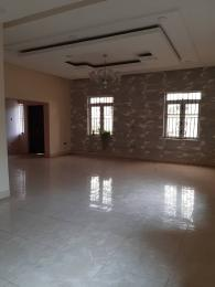 5 bedroom Detached Duplex House for sale Oduduwa gra  Ikeja GRA Ikeja Lagos