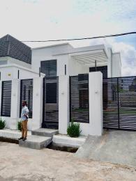 5 bedroom Detached Duplex House for sale VANGUARD, ASABA, DELTA STATE Asaba Delta