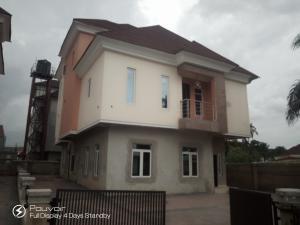 5 bedroom Detached Duplex for sale Off Oduduwa Crescent Ikeja GRA Ikeja Lagos
