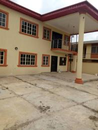 5 bedroom Detached Duplex House for sale elephant area oluyole estate Oluyole Estate Ibadan Oyo