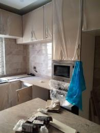 5 bedroom Detached Duplex House for sale Marshy hill estate Ado Ajah Lagos