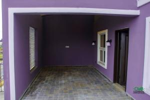 5 bedroom Detached Duplex House for sale Harmony Estate Airforce,NAF Port-harcourt/Aba Expressway Port Harcourt Rivers