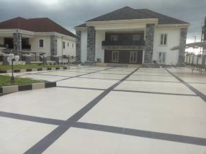 5 bedroom Detached Duplex House for sale back of market square olu road Owerri Imo