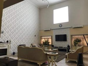 5 bedroom Detached Duplex House for sale Agip estate  Obio-Akpor Rivers