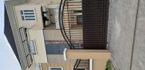 5 bedroom Detached Bungalow House for sale Omole phase1  Omole phase 1 Ojodu Lagos