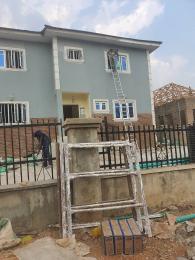 5 bedroom Self Contain Flat / Apartment for rent Afia Estate, Jericho Gra, Behind Jericho Mall Jericho Ibadan Oyo
