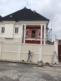 5 bedroom Detached Duplex for sale Rumuibekwe Port Harcourt Rivers