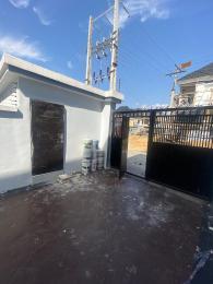 5 bedroom Flat / Apartment for sale Chevron drive  chevron Lekki Lagos