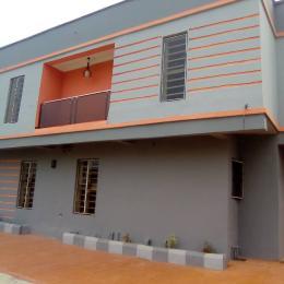 Flat / Apartment for sale Meridian Park Estate Off Lekki-Epe Expressway Ajah Lagos