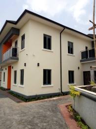 5 bedroom Detached Duplex House for rent Royal Garden Estate Ajah Lagos