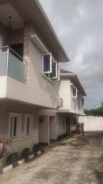 5 bedroom Detached Duplex House for rent Cedac street Alalubosa Ibadan Oyo