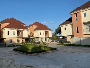 5 bedroom House for rent Oduduwa Crescent Ikeja GRA Ikeja Lagos