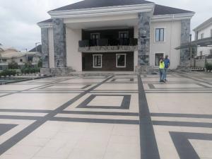 5 bedroom Detached Duplex House for sale : Rocana Avenue cum Judges quarters behind Market sq Orlu road,Owerri  Orlu Imo