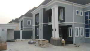 5 bedroom Detached Duplex House for sale Behind trummed Adeoyo Ibadan Oyo