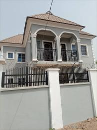 5 bedroom Penthouse Flat / Apartment for rent Behind Jericho mall Jericho Ibadan Oyo
