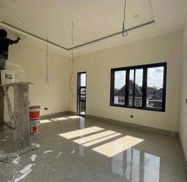 5 bedroom Semi Detached Duplex for sale Lekki Phase 1 Lekki Phase 1 Lekki Lagos