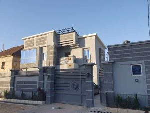 6 bedroom Penthouse Flat / Apartment for sale Banye Street ,dan Huno 1,millennium City Kaduna North Kaduna