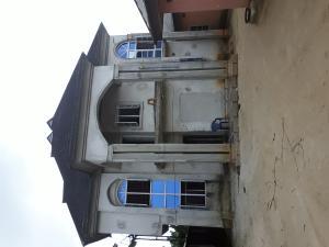 5 bedroom Terraced Duplex House for sale 28 transformer lane,elioparanwo,off ada george rd,port harcourt Obio-Akpor Rivers