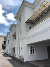 5 bedroom Self Contain Flat / Apartment for rent Residential Zone Banana Island Ikoyi Lagos