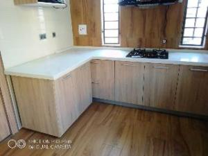 5 bedroom Semi Detached Duplex House for sale Oniru lekki phase 1 ONIRU Victoria Island Lagos