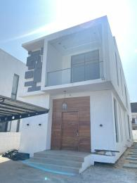 5 bedroom Detached Duplex for sale Orchid Lekki Phase 1 Lekki Lagos