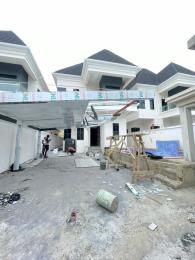 5 bedroom Detached Duplex House for sale In A Serene Neighborhood ONIRU Victoria Island Lagos