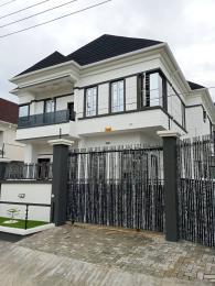 5 bedroom Detached Duplex House for sale Off freedom way lekki phase1  Ikate Lekki Lagos