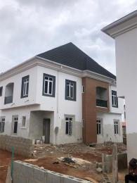 5 bedroom Detached Duplex House for sale MAGODO GRA SHANGISHA  Magodo GRA Phase 2 Kosofe/Ikosi Lagos