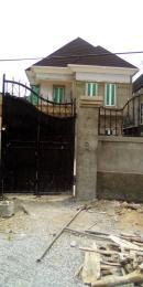 5 bedroom Detached Duplex House for sale omole phase 1 Alausa Ikeja Lagos