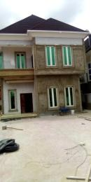5 bedroom Detached Duplex House for sale omole phase 1 Alausa Ikeja Lagos